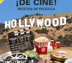 COLECCION DE CINE!