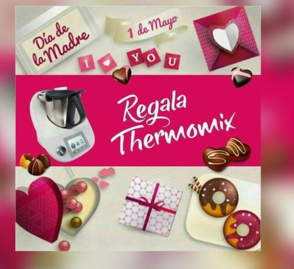 REGALA Thermomix®
