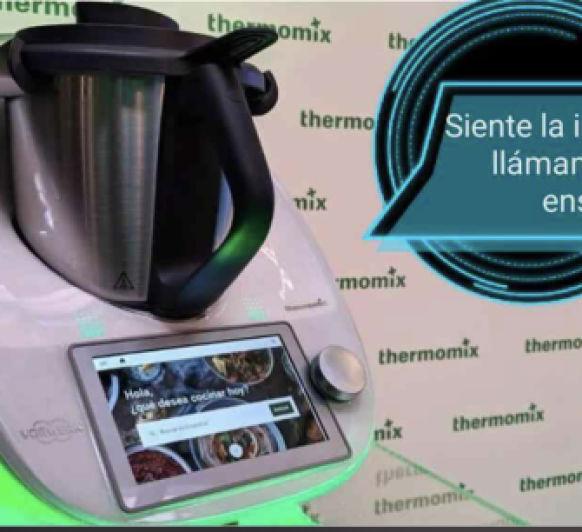 Consigue tu TM6 en Cuenca
